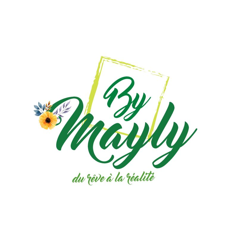 By Mayly