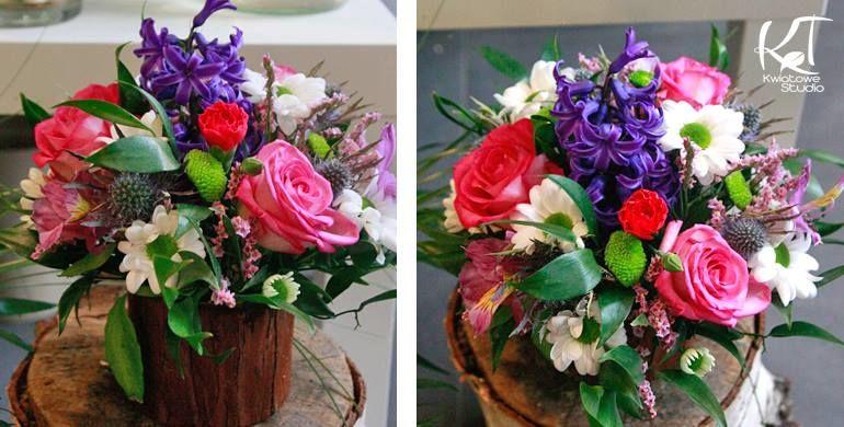 KT kwiatowe studio