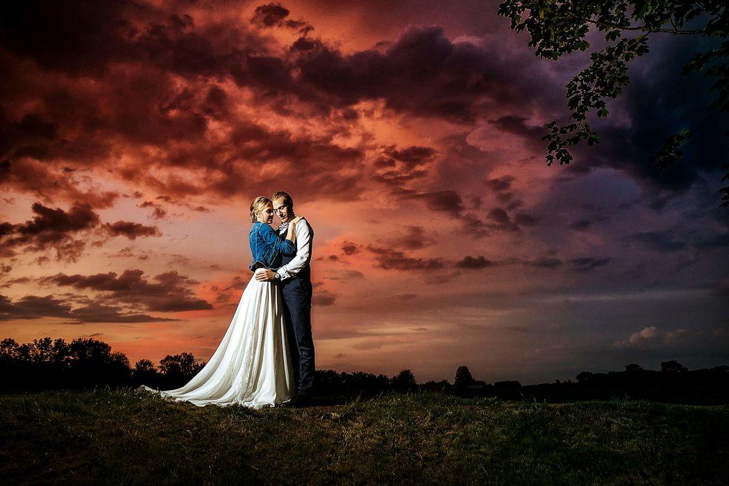 Lydia Krumpholz Fotodesign