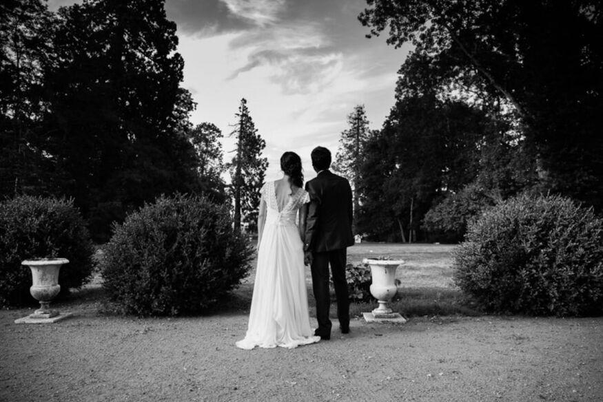 Romain Brachet Photographe