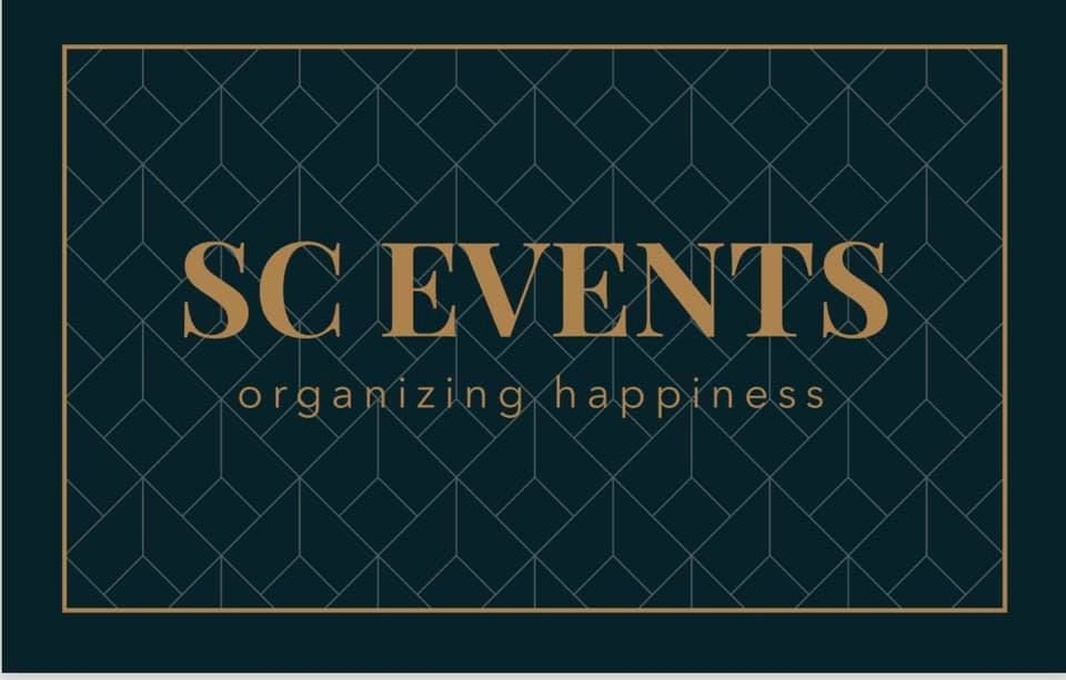 SC Weddings & Events