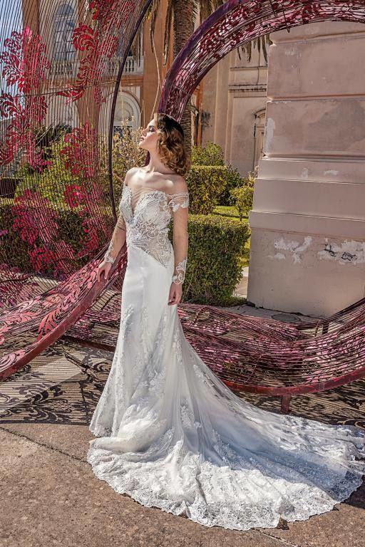 Nessie Elegance
