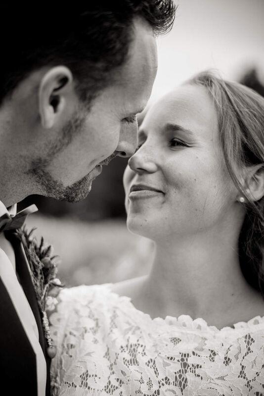 Corinna & Maik Fotografie