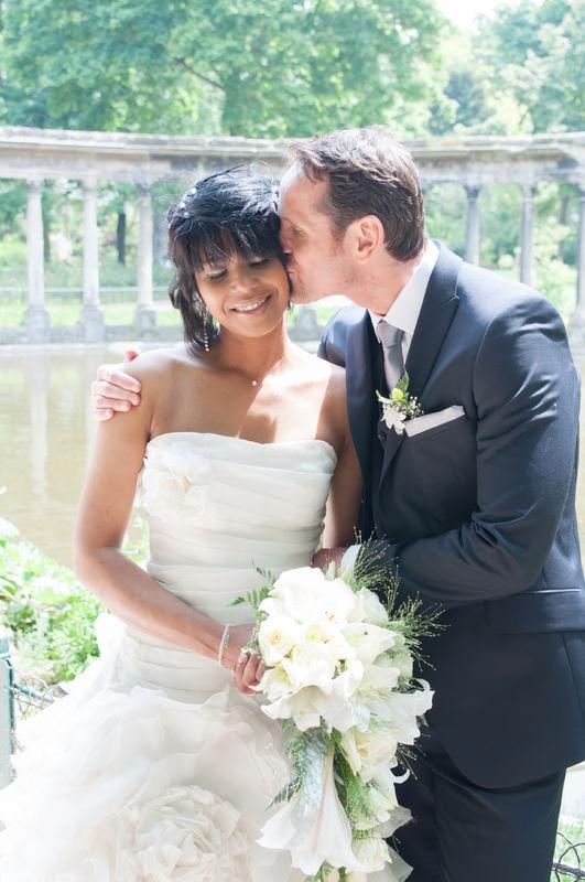 Moments d'émotion | Mariage Chic et Romantique