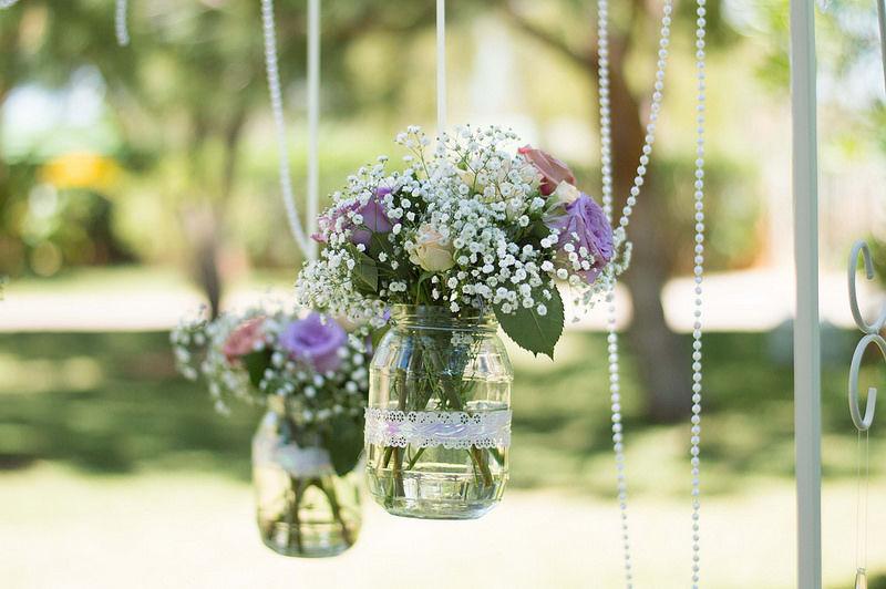 Glamour Algarve Weddings