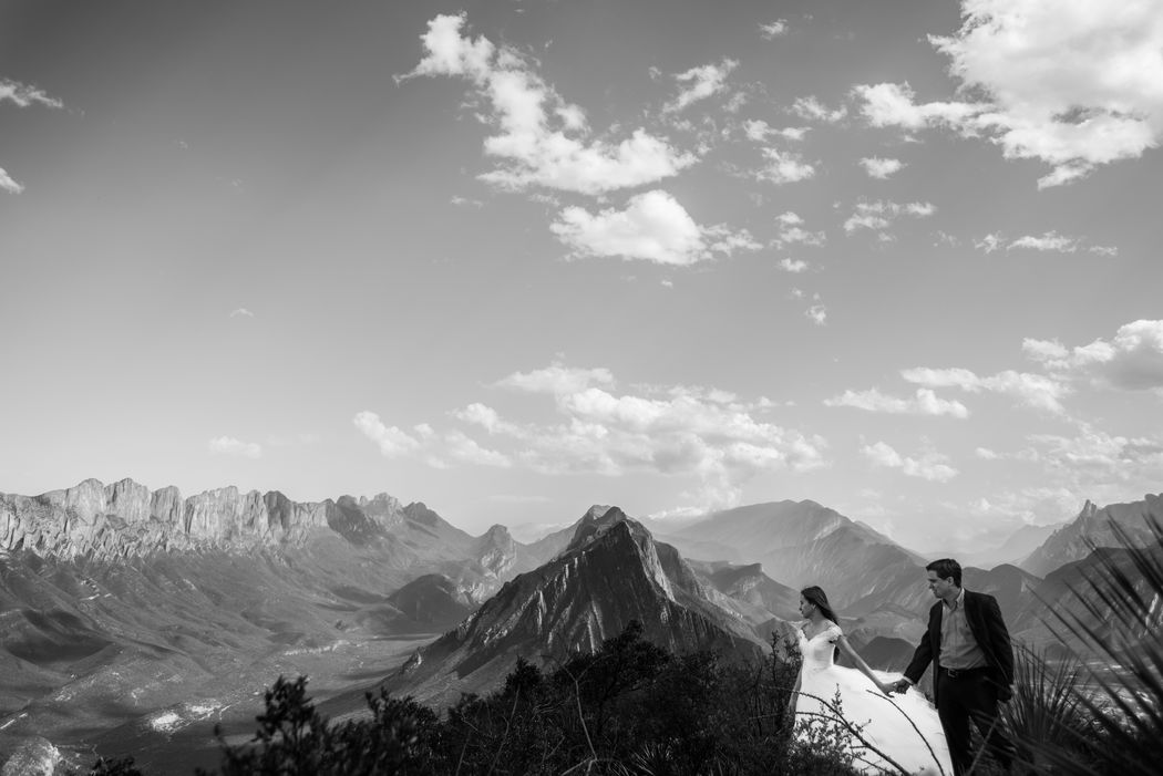 Jaime Solano Photography