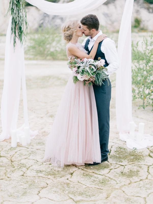 Свадебный фотограф Тимур Осипов