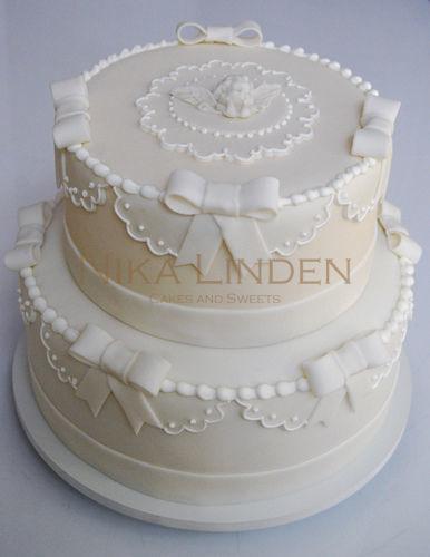 Nika Linden Cakes & Sweets