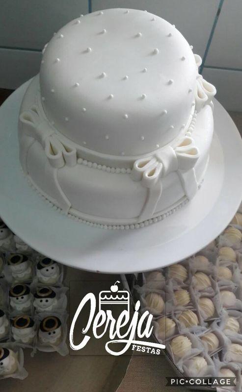 Cereja Cake's