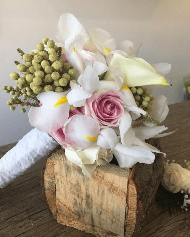 Florería Alta Flor