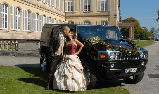 f:aun Hochzeitsplaner
