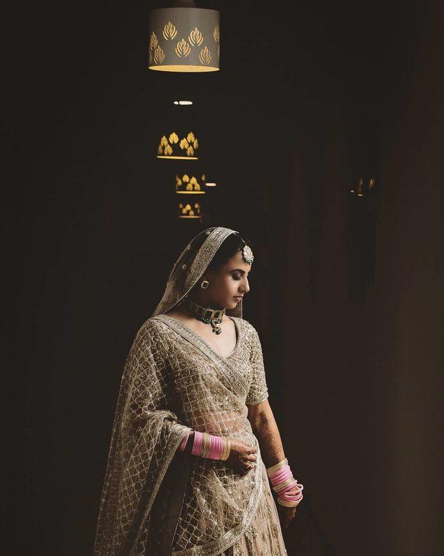 Tritirtha Roy