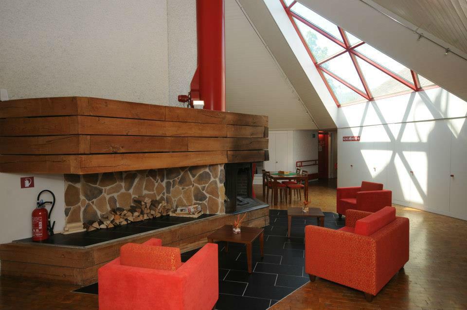 Hotel Twannberg