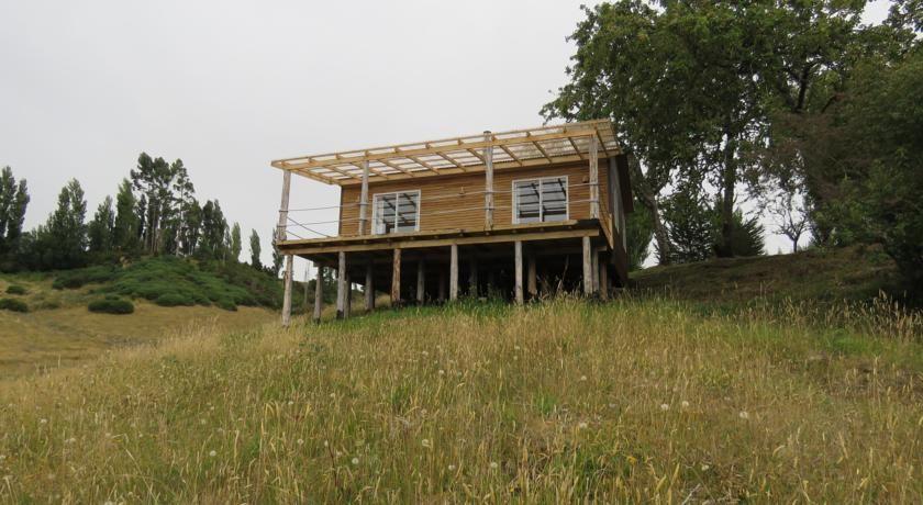 Origen Chiloé