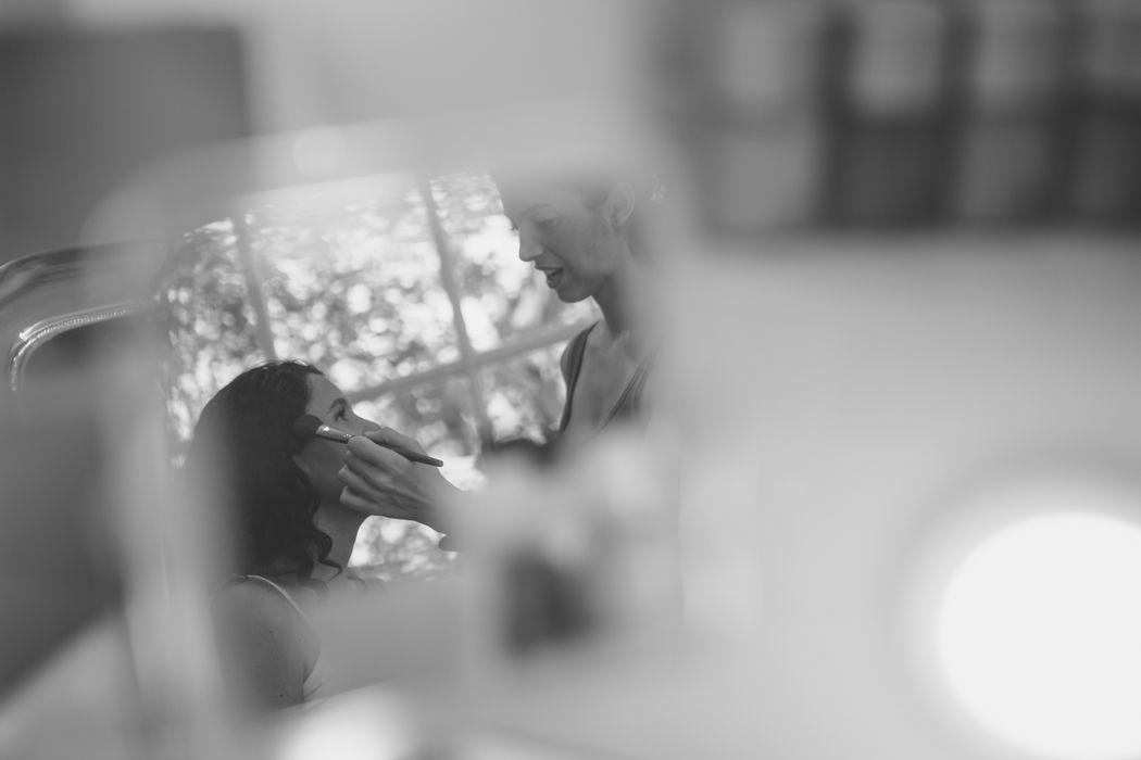 Disfruta Cada Momento. 6 Tips para Asegurar que Disfrutes el día de tu Matrimonio.