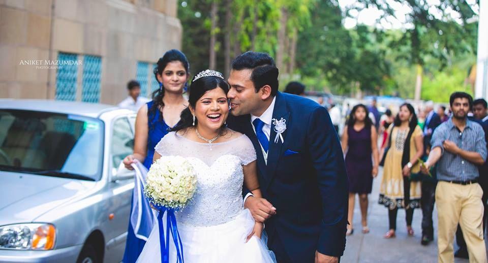 Aniket Mazumdar Photography