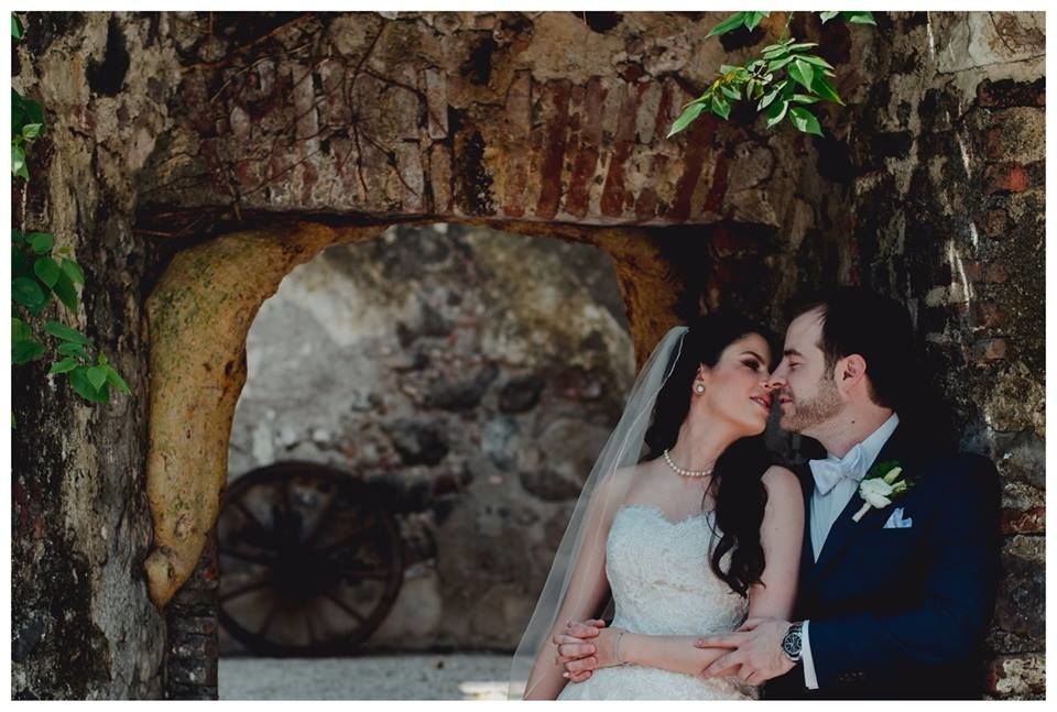 Tania Rodríguez Photography