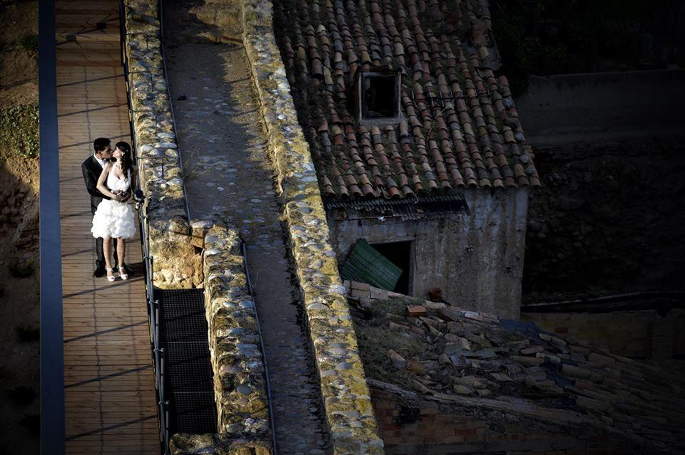 Rafa Rodríguez  Fotògraf