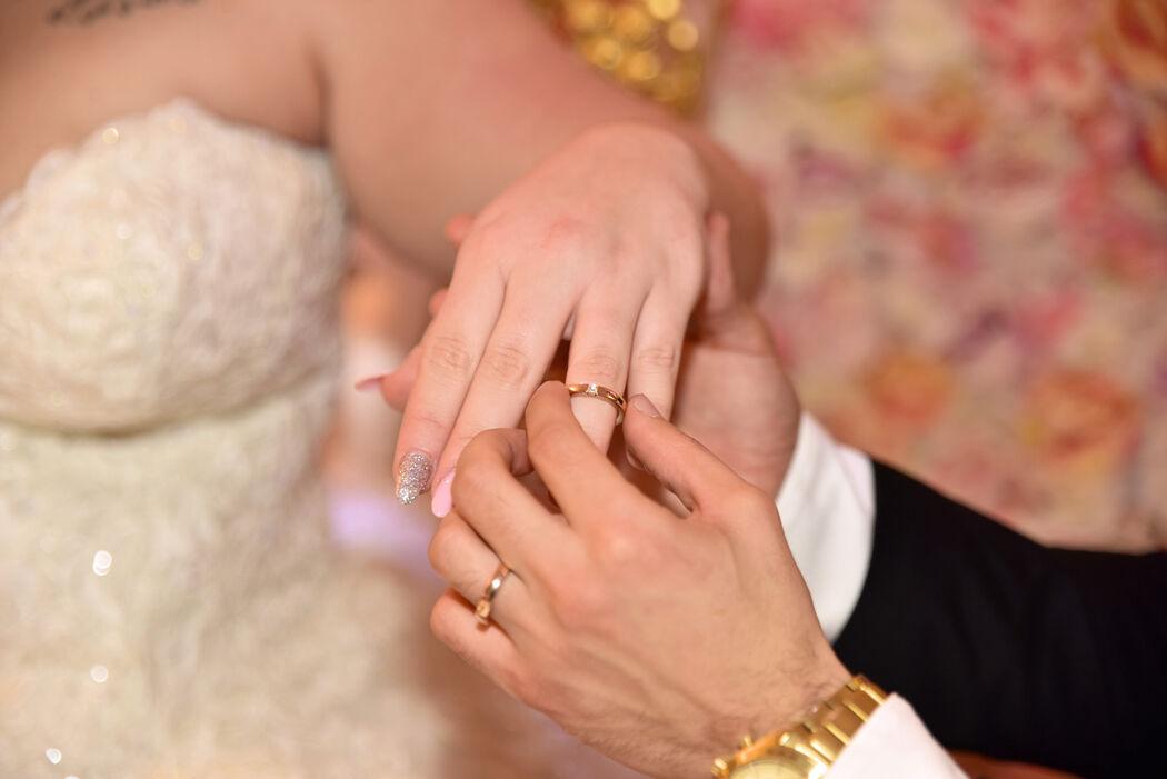 Hochzeitsfotograf Timea Cahenzli