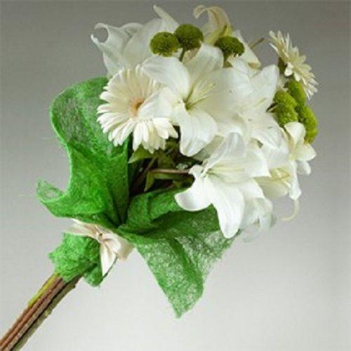 Bendita Flor