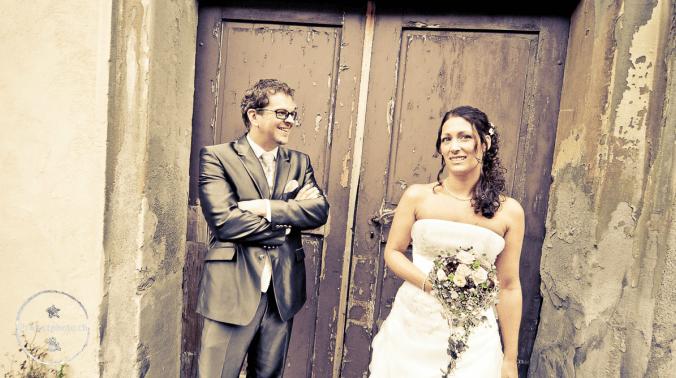 Beispiel: Hilfe bei der Suche nach einem Hochzeitsfotografen, Foto: projectwedding.ch & projectphoto.ch