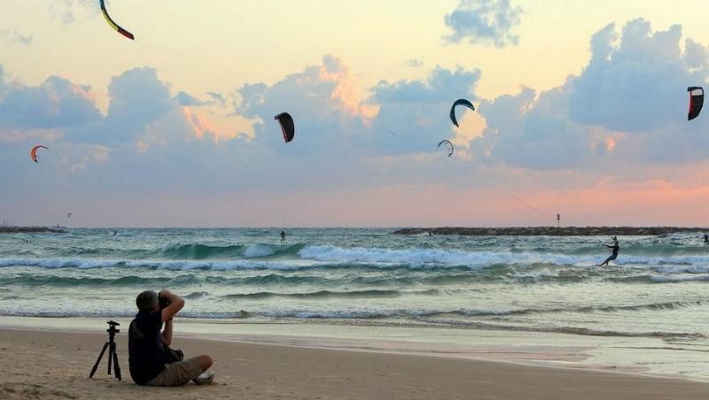 Tui.it - Kite Surf