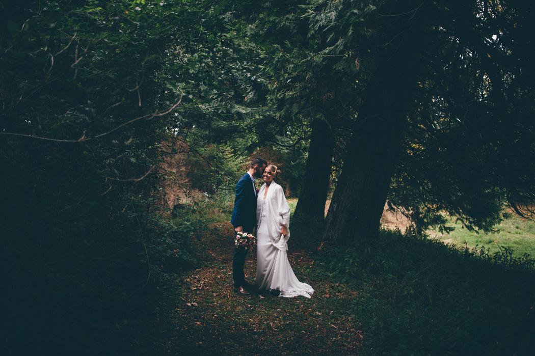 JC Magnouloux Photography