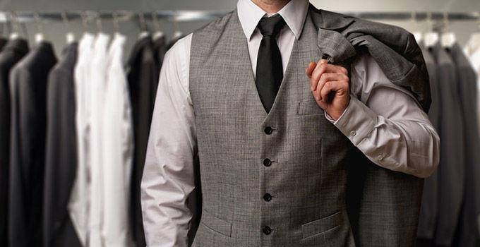 My Tailor