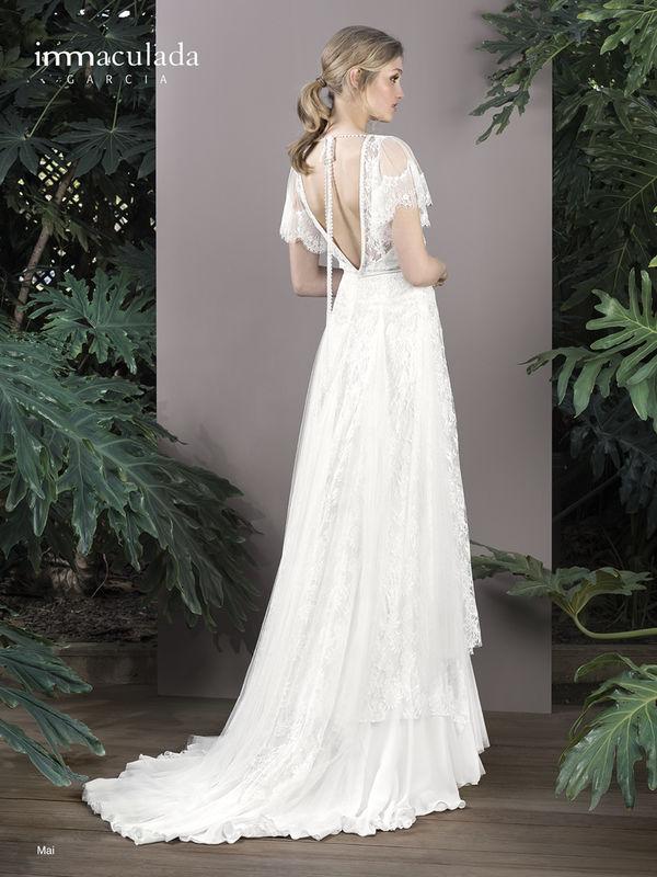 Anabella Münster Braut- und Abendmode