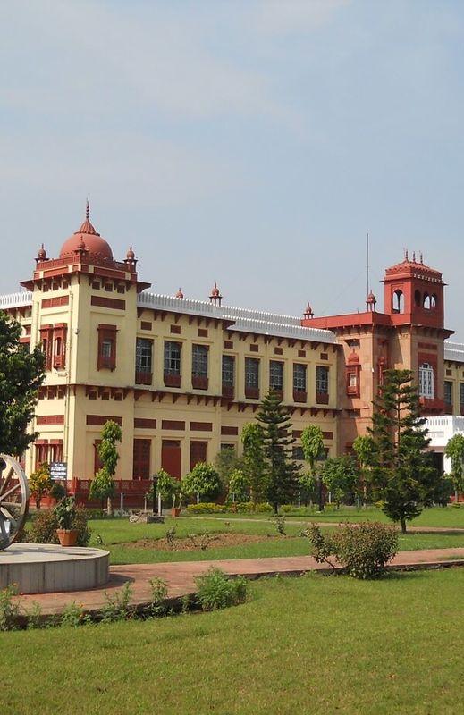 Inasra Technologies Pvt Ltd