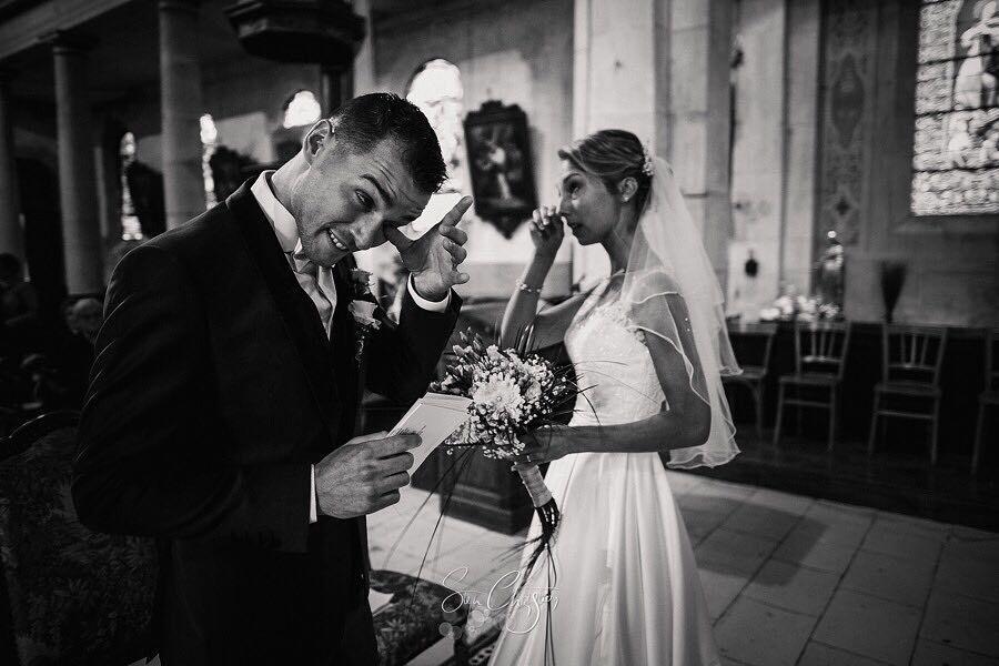 Steph Christian photography
