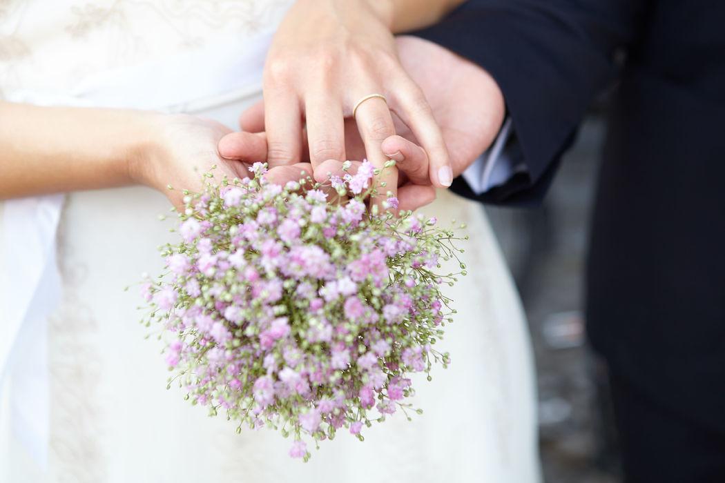 Birdiebirdie Wedding Photography