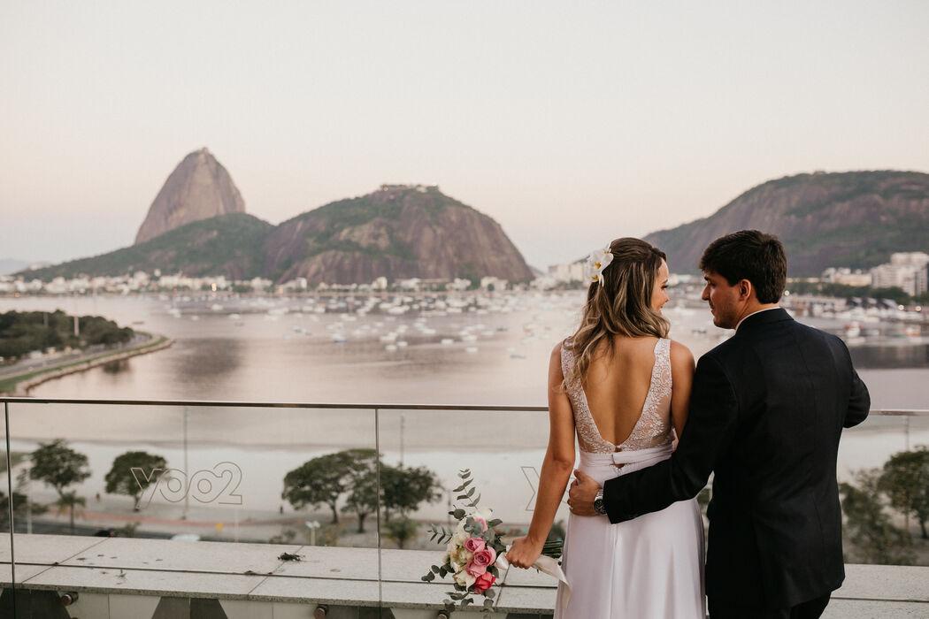 Marcio Ribeiro Fotografia
