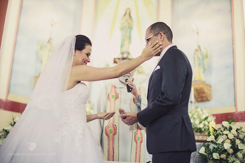 Casamento Sibelle e Alan  Chacara Chiari Album de Casamento White Dress Morgana Belloni Bolos Dilene  Atelier Sugar Design (bem casados) Verde Casual