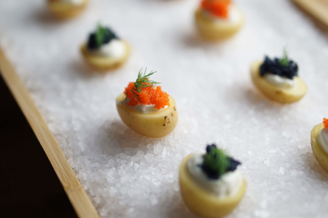 NEO Catering & Events
