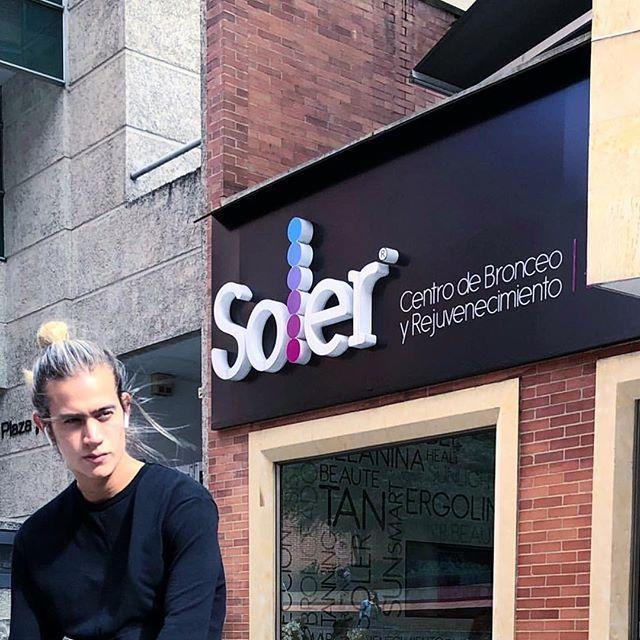 Soler-Bogotá