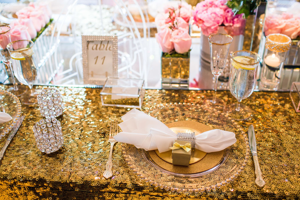 Marianne Dove Events