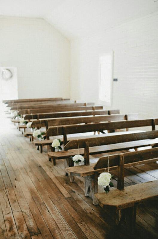 Conmemöra Wedding Planner