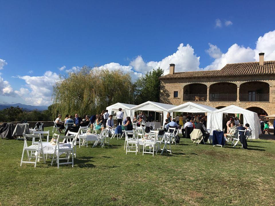 Casa Rural La Roca
