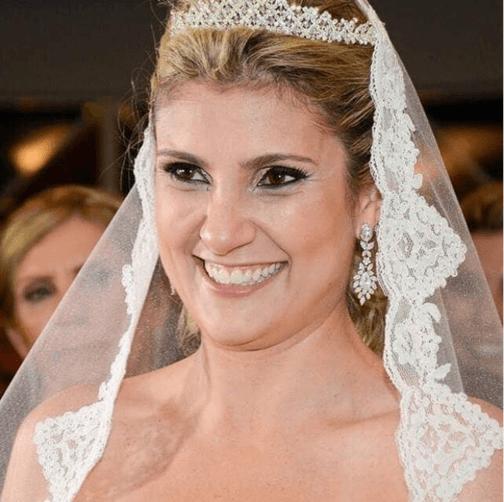 Eliane Divino