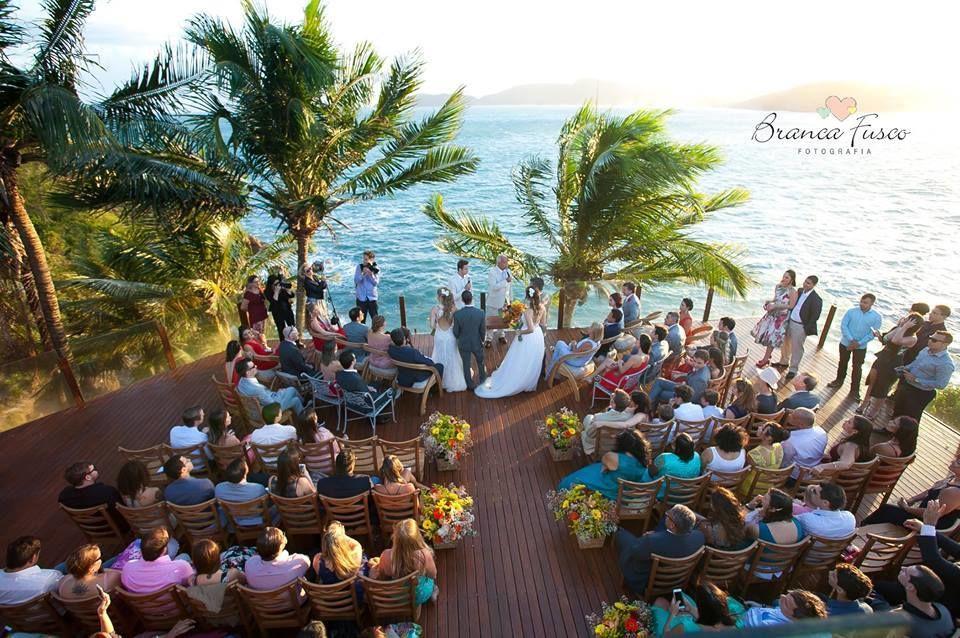 Rachel Marambaia Assessoria de Casamentos e Eventos