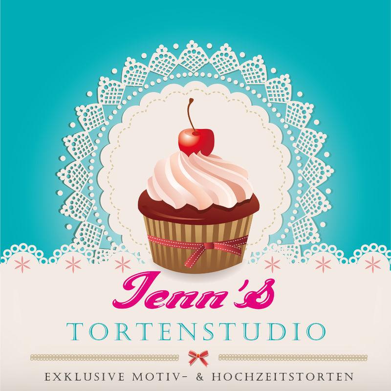 JennS Tortenstudio