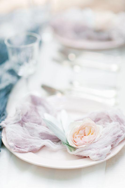 Свадебное Агентство NM weddings&events