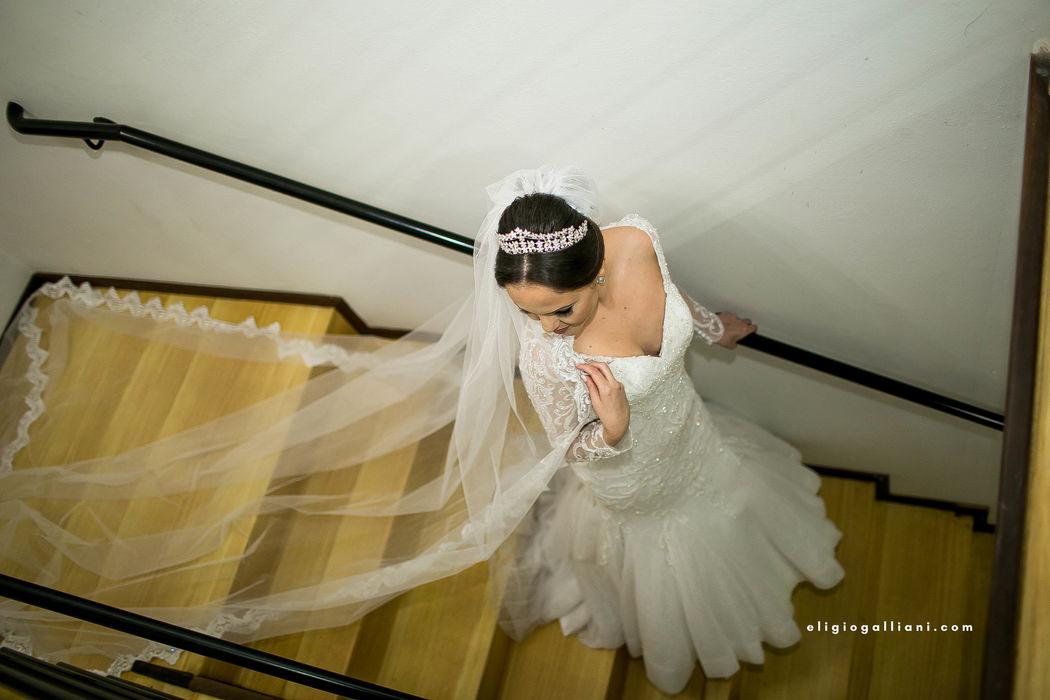 Eligio e Silmara Photography
