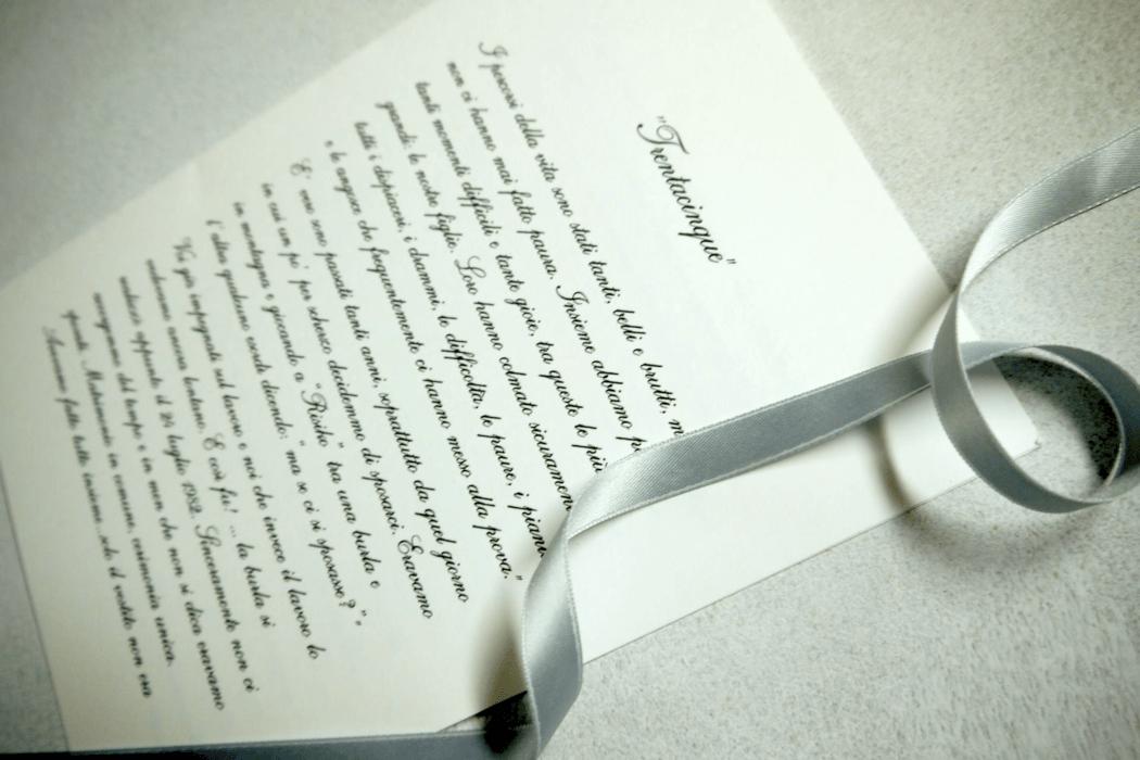 Storie di Carta