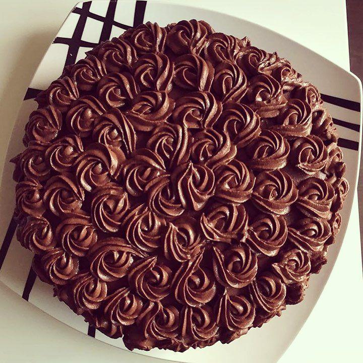 Dessert Craft