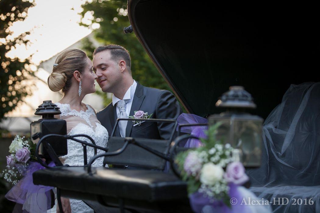 Fotografo Matrimoni Modena e BolognaFotografo Matrimoni Modena e Bologna