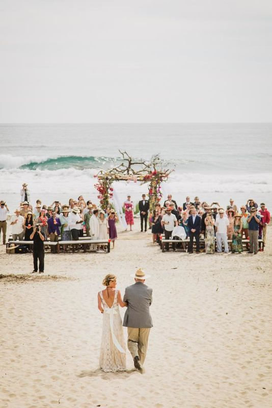 The Planner Weddings & Events