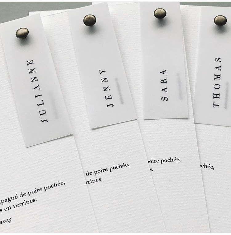 Delicate Paper