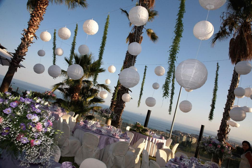 wedding Catania